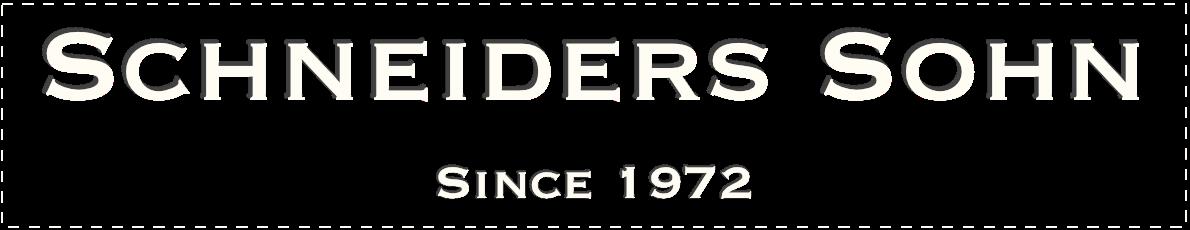 schneiderssohn_logo_1190x230