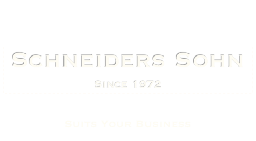 schneiders_sohn_suits_your_business